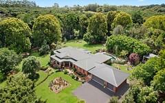 47 Wenga Drive, Alstonville NSW
