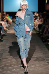 """DENIM by Nuvia MAGDAHI • <a style=""""font-size:0.8em;"""" href=""""http://www.flickr.com/photos/65448070@N08/16920794731/"""" target=""""_blank"""">View on Flickr</a>"""