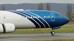 VP-CKK NAS B737(ER)(BBJ3) @EAP (Huygens! aka GSatiFan) Tags: er air basel national boeing flughafen nas 900 services bsl 737 mlh euroairport mulhouse 9ja lfsb bbj3 lszm vpckk