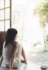 小野恵令奈 画像42
