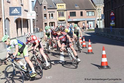 1000 euro race (82)