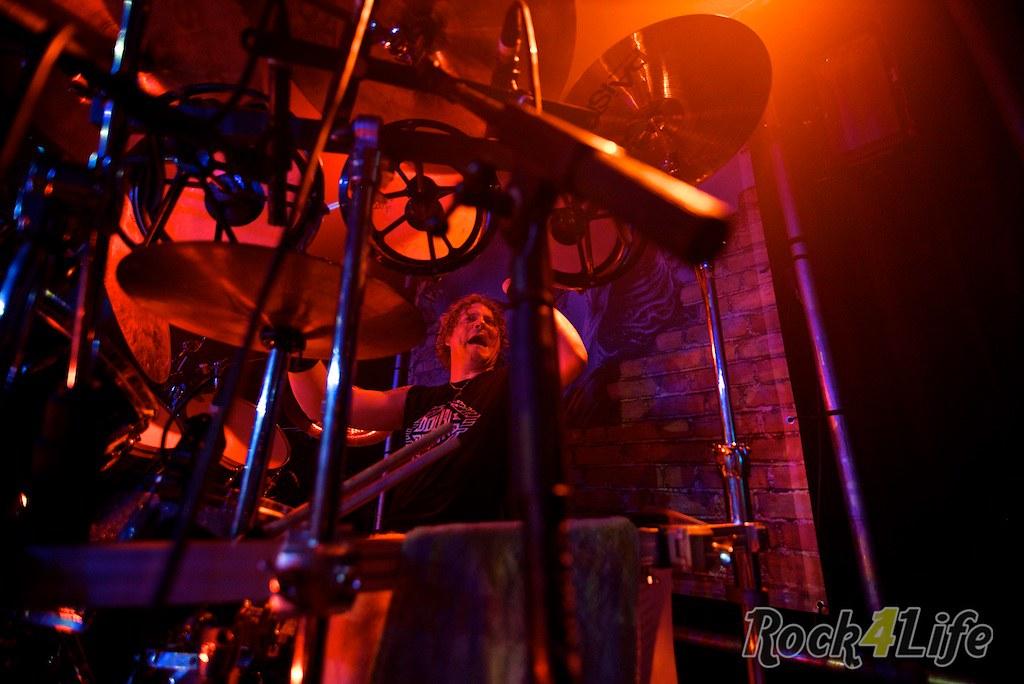 RobLampingFotografie-Rock4Life- 110