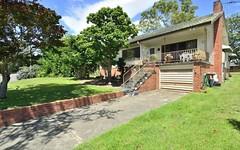 38 Rudder Street, Comara NSW