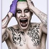 Jared Leto as the Joker #awesomeness #jaredleto #joker #suicidesquad