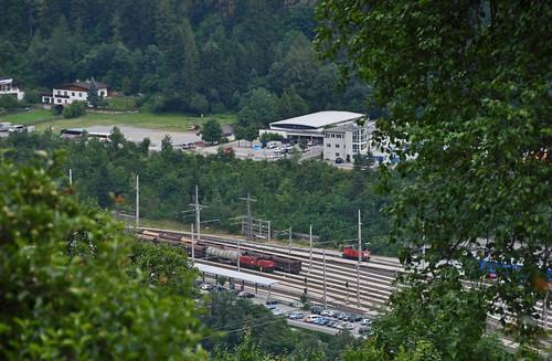 2014 Oostenrijk 0398 Landeck