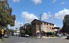 3/20 Fingal Street, Brunswick Heads NSW