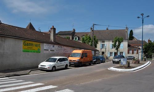 2012 Frankrijk 0007 Chagny