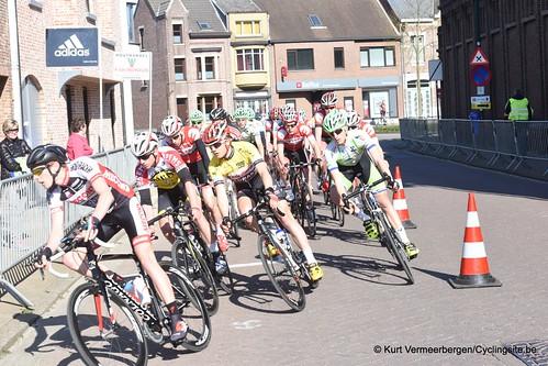 1000 euro race (35)
