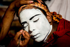 A movement is accomplished in six stages (Kaushik..) Tags: portrait people photography facepainting nikon culture peopleindia indianpeople colouredfaces coloursofindia gajan d7100 charak indianportraits rootsindia charakpuja festivalsofwestbengal photographnikon gajanfestival indianstreetportrait indianpeoplephotography nikond7100 portraitsfromindia facesphotography kaushikphotography gajanphotography nikond7100photography lordshivamakeup nikond7100photographs shivamakeup tapestrykaushik tapestryphotography nikond7100india peoplephotographyindia