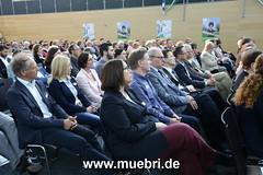 20160502NT_047 (muebri.de) Tags: tourismus niederrhein tourismustag