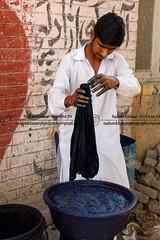 NK__7274 (Nadeem Khawar.) Tags: pakistan sindh ajrak nadeemkhawar ajrakmaking