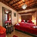 """Riad Africa - Khartoum Super Junior Suite (1) • <a style=""""font-size:0.8em;"""" href=""""http://www.flickr.com/photos/125300167@N05/26412828323/"""" target=""""_blank"""">View on Flickr</a>"""
