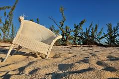 Le calme aprs la tempte (Ulysse2001) Tags: beach joaquin bahamas plage tempte ouragan