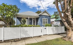 16 Chatham Road, Georgetown NSW