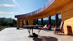 cemento-legno-su-x-lam-tegoni40 (BetonWood srl) Tags: tetto cemento parete legno secco xlam cementolegno betonwood betonwoodn