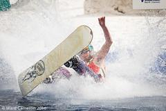 wardc_160523_4806.jpg (wardacameron) Tags: canada snowboarding skiing alberta banffnationalpark sunshinevillage slushcup nathanroberts pondskimmingsports costumewatermelonman