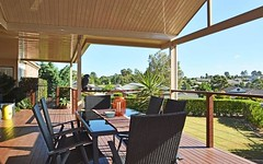 2 Claret Ash Close, Aberglasslyn NSW