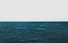 2015-09-04-oscarkeys-barnimages-001 (sashakhyzhun) Tags: ocean travel blue sea sky seascape abstract texture nature water weather clouds landscape lost flow coast movement marine day waves open wind cloudy ripple background horizon nowhere scenic deep surface minimal clear coastline remote serene rippled wilderness distance current drift