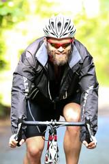 20160522-IMG_8711.jpg (Triquetra Photography) Tags: lochlomond lochloman sports triathlon