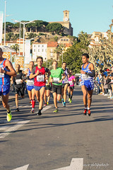 semi de cannes 2015-7610.jpg (AC Cannes) Tags: cannes 2234 2261 2353 3872 2339 coursedu10kms semidecannes