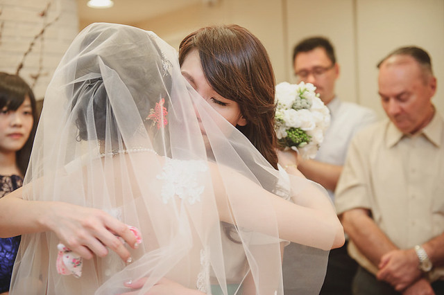 台北婚攝, 婚禮攝影, 婚攝, 婚攝守恆, 婚攝推薦, 維多利亞, 維多利亞酒店, 維多利亞婚宴, 維多利亞婚攝, Vanessa O-68