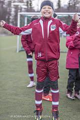1604_FOOTBALL-119-edit (JP Korpi-Vartiainen) Tags: game girl sport finland football spring soccer hobby teenager april kuopio peli kevt jalkapallo tytt urheilu huhtikuu nuoret harjoitus pelata juniori nuori teini nuoriso pohjoissavo jalkapalloilija nappulajalkapalloilija younghararstus