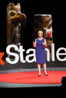 TEDxStanleyPark 2016-2767