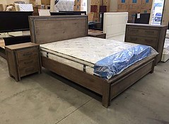 Discount Mattresses Brisbane (fcwarehouse) Tags: discount bed brisbane clearance mattress