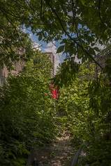 _DSC5679 (alexandru_srs) Tags: portrait people urban blackandwhite bw color building abandoned nature colors architecture photography photo nikon photos romania bucharest bucuresti nofilter photooftheday nikonphotography
