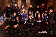 DSC_5467.jpg (colebg) Tags: concert band jazz coolidge 2015 gchs