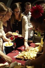 Stefanie_Parkinson_Rioja_Wine_5_22_2016_27 (COCHON555) Tags: festival cheese losangeles wine tapas unionstation rioja jamon chefs cochon555 heritagebreedpigs