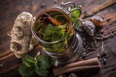 herbs treatment (sarahcolon) Tags: cancer treatment