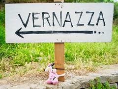 R1022843 (cherrybellyyy) Tags: cinqueterre italy travel riomaggiore manarola vernazza corneglia monterossoalmare monterosso