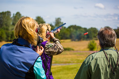 2016 OWAC Spring Conference (PlacerCountyCA) Tags: guns shotgun trapshooting clays owac auburntrapclub bergenphoto outdoorwritersassociationofcalifornia