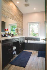 20160621-_SMP9883.jpg (Jorge A. Martinez Photography) Tags: nikon d610 fx sigma24105 home remodel kitchen bathroom bedroom floors lighting painting interior design construction light skylights vanity countertops caesarstone viking range fireplace