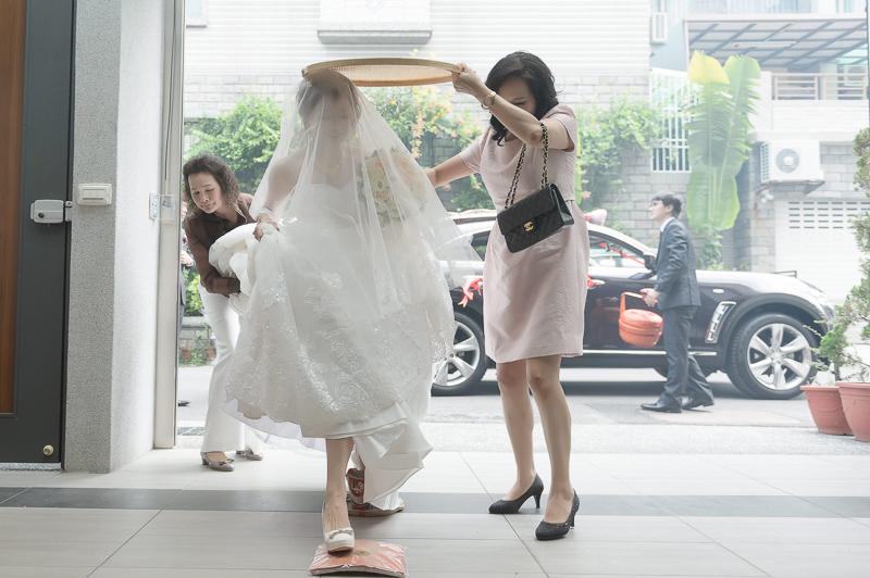 27297150943 c0c3d065df o [台南婚攝]J&M/阿勇家漂亮宴會廳