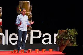 TEDxStanleyPark 2016-2617