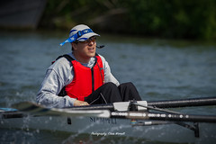 CA-5_16-1810 (Chris Worrall) Tags: chrisworrall chris worrall cambridge rowing 99s club spring regatta water river sport splash race competition competitor dramatic exciting 2016 theenglishcraftsman