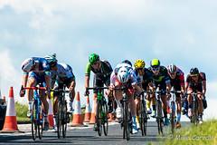 British Road Champs 2016 (carrmp) Tags: bike cycle cycling national championship stockton tees teesside nikon d800