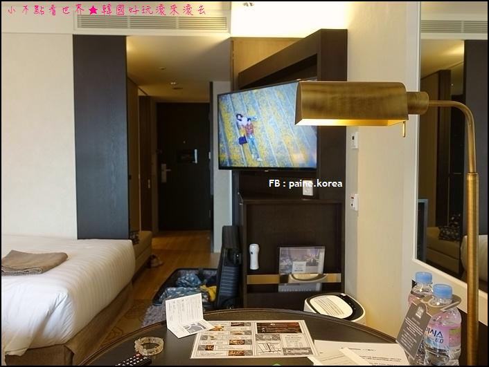 明洞Solaria Nishitetsu Hotel Seoul (41).JPG