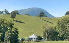 603 Numinbah Road, Crystal Creek NSW