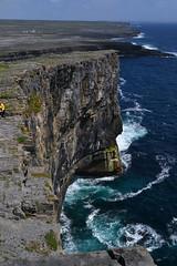 DSC_1024 (kulturaondarea) Tags: viajes irlanda bidaiak