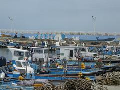 c16-busan-bord de  mer (6) (jbeaulieu) Tags: port busan coree pcheurs
