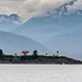 IWR-Juneau-090716 (10)