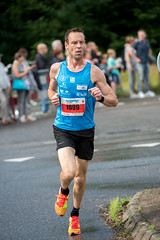 D5D_4667 (Frans Peeters Photography) Tags: roosendaal halvemarathon halvemarathonroosendaal geertschroven