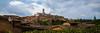 Siena (sunnyha) Tags: siena italy day outdoors buildings sky sunnyha sunny clouds color colour colours canon 6d 1635mm ef1635mmf4lisusm eos6d photographier photograph photographer 攝影 義大利 鍚耶納 寫真 佳能 travel