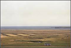 Iceland 2016 - 24 (derekwatt) Tags: travel film analog 35mm iceland nikon kodak exploring tourist adventure analogphotography nikonf4 c41 filmphotography portra400 unicolor ektar100