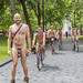 world naked bike ride montreal 49