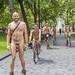 world naked bike ride montreal 49
