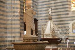 Duomo_Orvieto2016_006